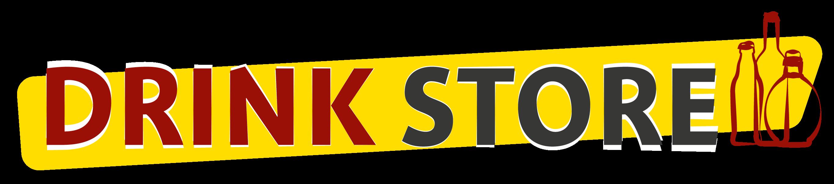 DrinkStore-Logo_A-01